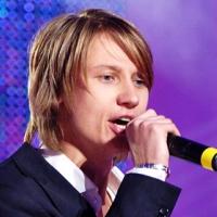 Корзин Алексей
