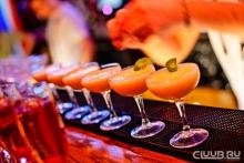 Бар Aloha Bar