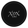 Bar XXXX