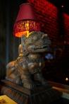 Бар Buddha-Bar