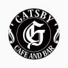 Бар Gatsby