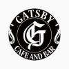 ��� Gatsby