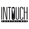 Бар InTouch