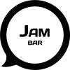 Клуб Jam Bar