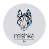Бар Mishka
