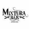 Бар Mixtura Bar