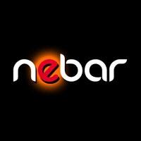Бар Nebar