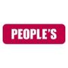 Бар People