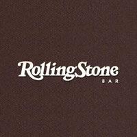Бар Rolling Stone