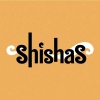 Бар Shishas Happy Bar