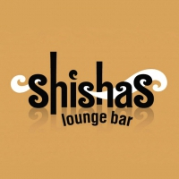 Бар Shishas Lounge Bar