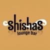Бар Shishas Lounge Bar
