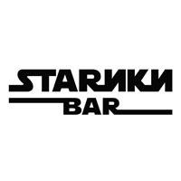Бар Stariki Bar