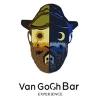 Бар Ван Гог