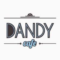 Кафе Dandy Cafe