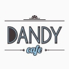 Кафе Dandy Cafe