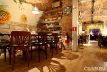 Кафе FAQ Cafe