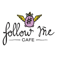 Кафе Follow Me Cafe