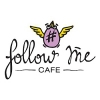Кафе Follow Me Cafe