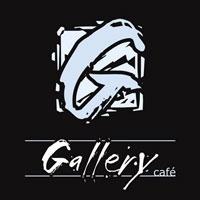 DJ Cafe Gallery
