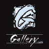 DJ Cafe Gallery