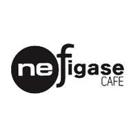 Кафе neFigase