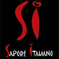 Кафе Sapore Italiano
