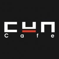 Кафе Суп-кафе