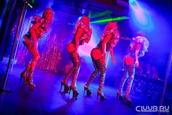 porno-klub-v-novosibirske