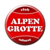 Клуб-кабаре Alpen Grotte