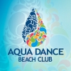 Клуб Aqua Dance Beach Club