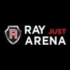 Ray Just Arena (Arena Moscow)