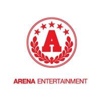 Клуб Dance Club Arena
