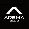 Клуб Arena