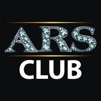 Клуб ARS