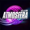 Клуб Atmosfera