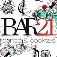 Клуб «BAR 21»