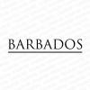 Клуб Барбадос