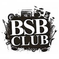 Клуб BSB