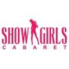 Клуб Cabaret Show Girls