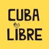 Клуб Cuba Libre
