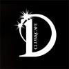 Клуб D-Club