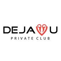 Клуб Dejavu