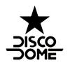 Клуб Discodome