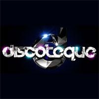Клуб Discoteque