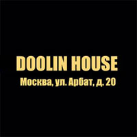 Паб Doolin House