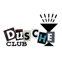 Клуб Dusche