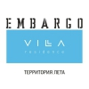 Клуб Embargo Villa