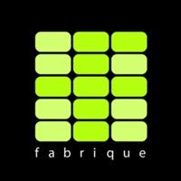 Клуб Fabrique