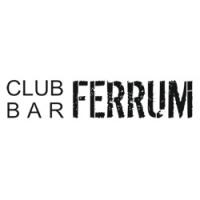 Клуб Ferrum
